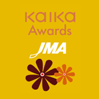 KAIKA Awards