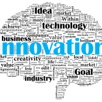 Innovation-PNG-Clipart - コピー
